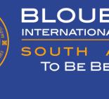Blouberg International