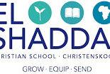 El Shaddai Christian School