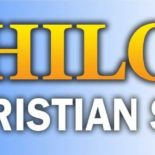 Shiloah Christian Primary School