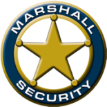 Marshall Security