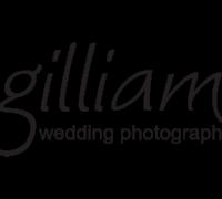 Gilliam Wedding Photographer