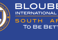 Blouberg International