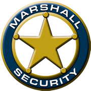 Marshall Security
